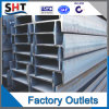 Fabrikant en Handelaar van het Kanaal van het Roestvrij staal