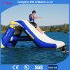 Cheap Price Kids Water Slide Tubos de deslizamento de água infláveis