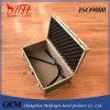 Berufsaluminiumhilfsmittel-Kasten mit Einlage