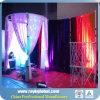 2017 produto vindo novo Colorful O diodo emissor de luz novo drapeja a luz