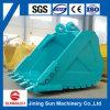 1.2 Cubeta resistente (SK250)
