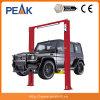 Автоматический подъем 9, 000 Lb. Подъем автомобиля столба 2 емкости симметричный (209C)