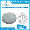 Warme Birnen-Unterwasserswimmingpool-Licht des Weiß-42W 12V LED