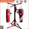 Crossfit Gym Box Bag Bag, equipamento para construção de corpo