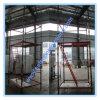 De veilige Ce Overgegaane Fabriek van de Steiger Cuplock