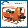 Bomba de água elétrica (4KW) para o uso da agricultura & o uso industrial