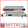Transmisor óptico de la modulación directa 1550nm