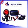 Mini Anti-Theft perseguidor do GPS Car com Alarms (NR016)