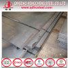 Placa de aço de oposição do desgaste de Nm400 Nm450 Nm500 Nm550