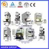 alta macchina della pressa di potere di CNC di preceision