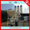 Italiaanse Concrete het Groeperen van het Ce- Certificaat Installatie (HZS50)