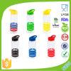 Пластичное Sports Water Bottles с Filters Dn-137