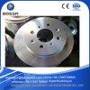 Bremse Discs für Benz/BPW /Man/Volvo/Benz/Scania/Nessan