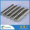 N42-N52 de super Magneet van de Cilinder van het Neodymium
