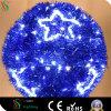 2017 het Nieuwe Licht van de Bal van de Slinger van het Ontwerp 3D (CE/RoHS)