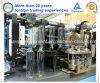 Máquina automática plástica del moldeo por insuflación de aire comprimido