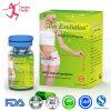 De slanke Bio 100% Originele Natuurlijke Pillen van het Dieet van de Capsules van het Vermageringsdieet