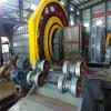 製造所機械のボールミルの/Miningの省エネの粉砕の製造所