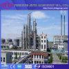 Wein-Destillation-Geräten-Spiritus-Destillation-Gerät