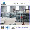 Máquina de papel automática de la prensa con el PLC de Siemens