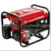 Домоец 3.8kVA 3kw Lantop Type Manual Start Petrol Generator (LF5000-B)