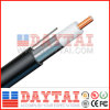 CATV Serie Cable Coaxial Cable Coaxial Jcam Qr540