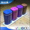 13liter/3.4 Gallon Automatic Sensor Trash Can