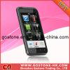 Telefone móvel incrível original de S (G11) G12, G13