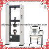 500kg Digital dehnbare Prüfungs-Maschine