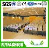 Silla cómoda del auditorio de la tela de la alta calidad (OC-152)