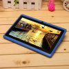 512MB Memory Capacity e PC de Capacitive Touch Screen Mini