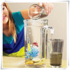 Пластичное Fish Self Cleaning Tank для Kids (VD15006)