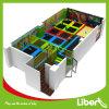 Customized libre Design sur Trampoline Park avec Different Styles