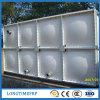 Flexibles Schnitt-GRP SMC Wasser-Becken-Panel