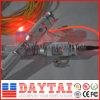 Пер-Тип прибор для определения места повреждения высокого качества оптического волокна визуально (VFL750-II)