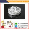 Acétate CAS129453-61-8 de Fulvestrant de cycle de découpage de Fulvestrant Faslodex de stéroïdes de dresseur d'oestrogène