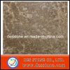 Losa de mármol hermosa del azulejo de la arena de Australia Golad (DES-MT015)