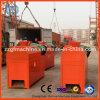 Constructeurs de granulatoire d'engrais de bonne qualité