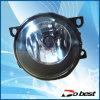Indicatore luminoso, lampada, specchio per Renault Kangoo