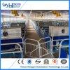 Клеть оборудования свиньи порося для сбывания с ценой по прейскуранту завода-изготовителя