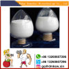 Wit Hydrocortisone Poeder van uitstekende kwaliteit cas50-03-3 van de Steroïden van de Acetaat