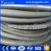 Шланг высокой спирали давления гидровлический (En856 4sp/4sh)