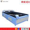 CNC 1325년 Acrylic Laser Cutter와 Engraving Machine