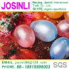 キャンデーの真珠のクロム効果の粉のコーティング