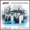 Jp vehículo cigüeñal equilibrado dinámico de la máquina del fabricante de China
