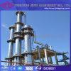 De Alcohol van de dehydratie/de Toren van de Distillatie van de Apparatuur Alcohol/Ethanol van de Ethylalcohol