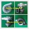 Turbo S2ESL113, 167303 0r7185, 1124896, 112-4896 voor Kat 3116
