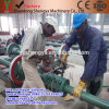 Superoir Quality Concrete Electric Pole Mast Making Machine e Moldes com serviço pós-venda