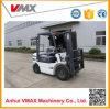 Anhui-Dieselgabelstapler 2.5 Tonnen, DieselHyster Gabelstapler, Dieselgabelstapler-Preis