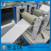 Máquina Pocket popular para o papel de tecido facial do papel do lenço